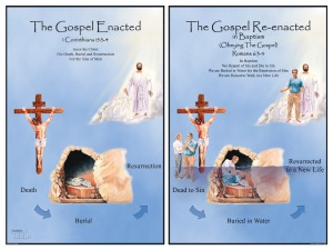 Gospel-Enacted-Re-Enacted-page-0