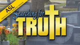 ASL-Searching-for-Truth-Program-500x281