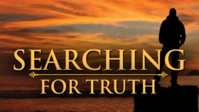 Searching-for-Truth-Introduction-500x281